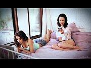 Племянник трахает тётю порно видео онлайн