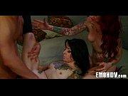 Порно ролики на приему у врача