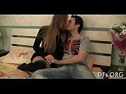 Просмотреть видео группового секса