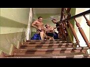 Thai sex massage jenteporten erotiske noveller