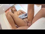Ебет русскую блондинку в розовом платье на полу смотреть онлайн порно видео