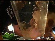 Часное порно фото девушек из гвыборг