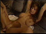 Самые красивые порнозвёзды всех времён