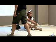 Домашние видео инцеста мама с сыном папа с дочкой
