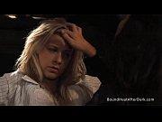 Полнометрсекс видео про жизнь секс рабынь