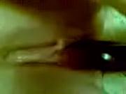 Видео как женщины ходят к гиникологу