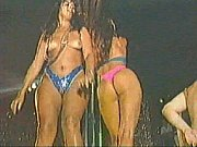 Filme Porno Nacional Completo – Carnaval, Folia e Sexo!