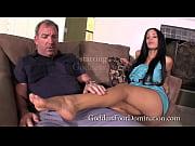 Охранник и жена секс фильмы полнометражные смотреть