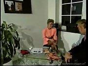 Неудачный первый анальный секс видео