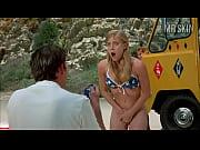 xxflix.xyz - party beach psycho in scene sexy nude adams Amy