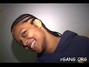 Волосатые лобки сочных баб порно видео