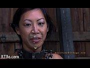 Голая ольга сумская видео онлайн