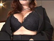 Sexy Vanessa  mommy dea...
