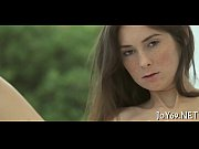 Порно с участием ольги середкиной-юшковской снятой на веб и скрытой камерой