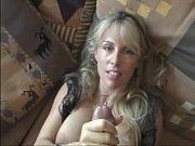 Круглая большая мягкая попа порно