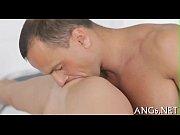 Виртуальныйсекс онлайн по вебкамере