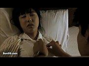 жена дрочит член в ванной личное видео