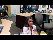 Видео под юбкой у взрослой женщины