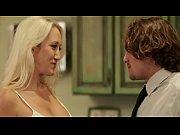 Эротический фильм короткометражный