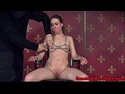 Огромние сиски масаж еротический