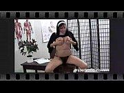 Порно видео мама и сын для мобильного