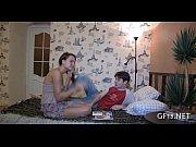 Пародии порно мультфильмов на старые мультики