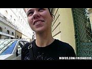 Видео домашнего русского разврата