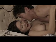 Короткие порно фильмы лесбиянки
