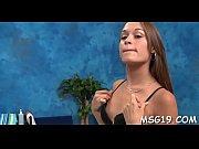 Видео секс с русской женой скрытая камера