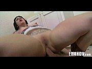 Соски женской большой груди порнофото