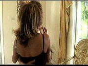 Порно видео в русской женской тюрьме