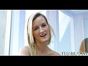 Самые сексуальние девушки руское порно самое класное качество онлайн
