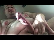 Смотреть порно большие натуральные сиски