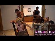 Порно видео с домохозяйками на русском