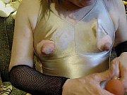 Порно смотреть онлайн в формате реалплеера