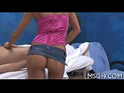 Жопотряс женский порно видео