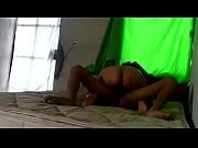 секс порно видео сборник дровах члены