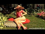 Красная шапочка порно фильм мотреть онлайн