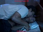 Indian Couple Hot Adult Movie Kissing Scene, imran hasmi kiss video in train Video Screenshot Preview