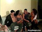 Видео порно девушки красивые азиатки на белые халатощке