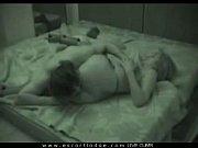 Порно очени красивая попка инцест