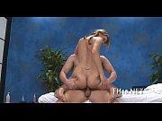 Порно подборки нарезки порно онлайн