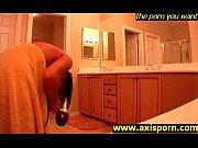 Подборка женских оргазмов снятых на вебкамеру