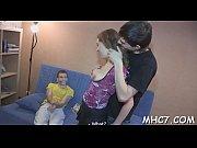 Порно фильмы про измену русских жен