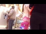 Смотреть видео женская доминация с золотым дождем