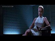Часное жена в холате прозрачном