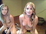 Жены позируют свои большие задницы видео фото
