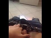 Порно видео русские студентки на пересдаче у препода смотреть онлайн