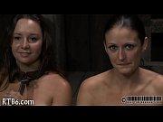 Смотреть порно видео как вожатую в лагере трахнули