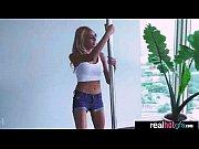 Порно ролики толстие стоячие соски